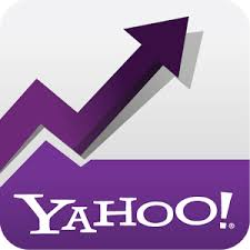Yahoo - Modern Luxury Branding From 3 Impressions®