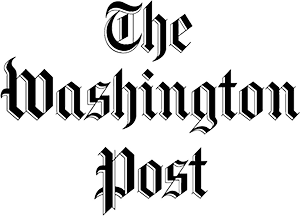 The Washington Post - Modern Luxury Branding From 3 Impressions®