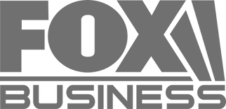 Fox Business - Modern Luxury Branding From 3 Impressions®