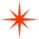 Star-red.jpg