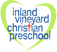 Inland Vineyard Christian Preschool