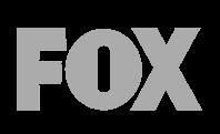 logo-fox.png