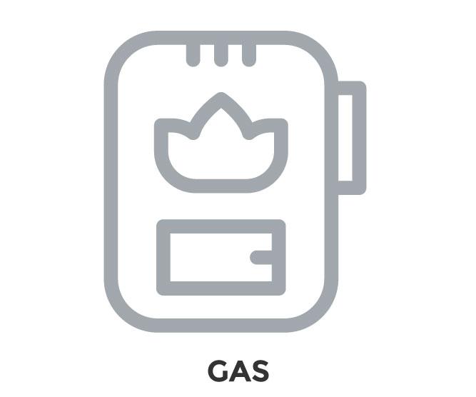 20181114_Service-Icons_Temp_Gas.jpg