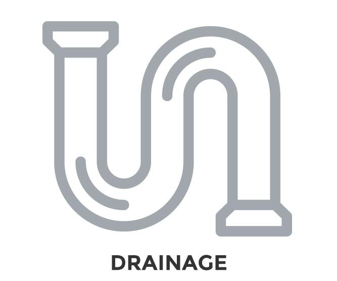 20181114_Service-Icons_Temp_Drainage.jpg
