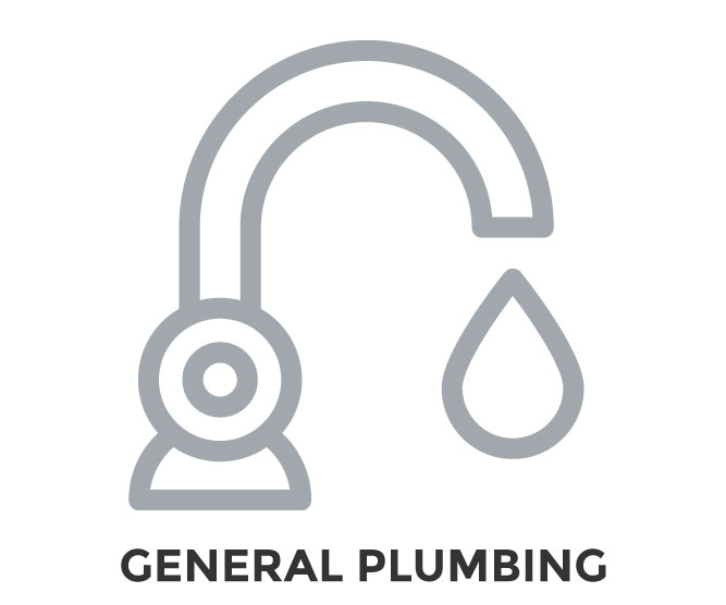 20181114_Service-Icons_Temp_General-Plumbing.jpg