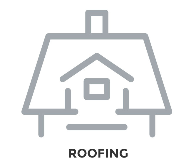 20181114_Service-Icons_Temp_Roofing.jpg
