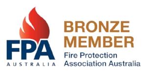 1306 Bronze Member Logo_MR.jpg