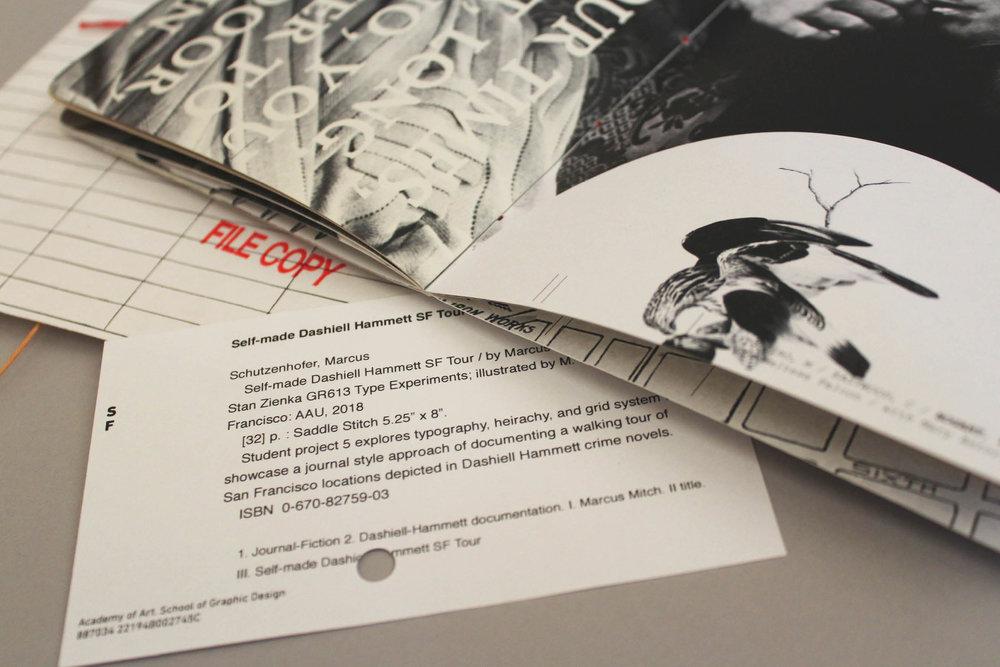 Hammett_booklet7.jpg