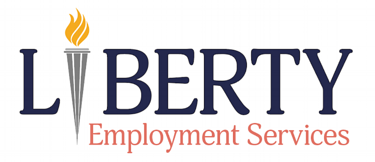 Liberty Employment Services