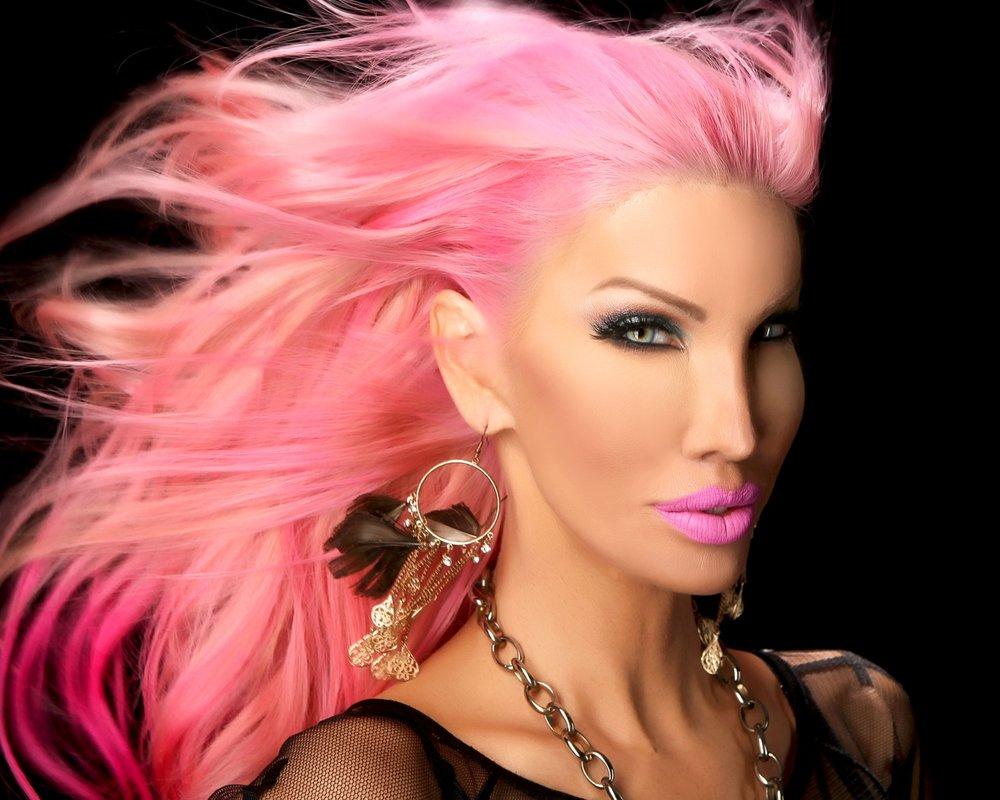 HairBlow.jpg