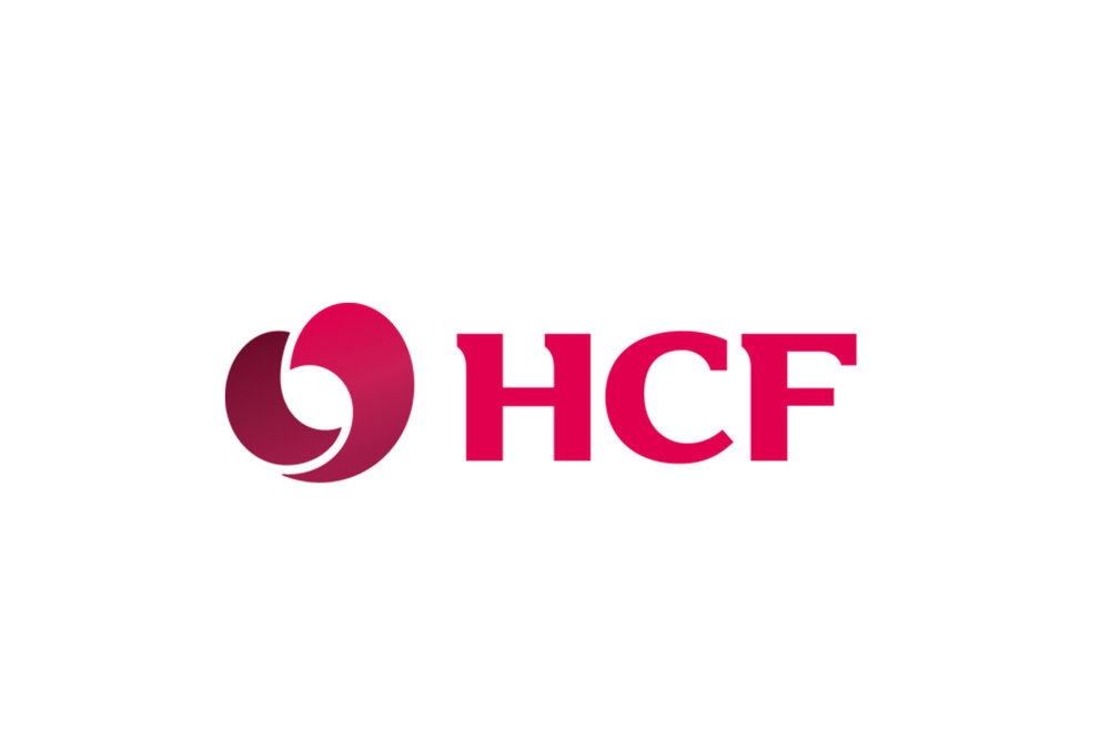 Partnership LogoHCF.jpg