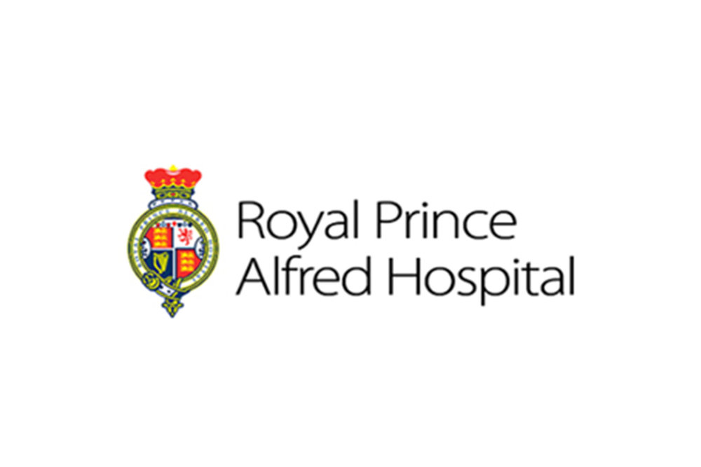 Partnership LogoRoyal Prince Alfred Hospital.jpg