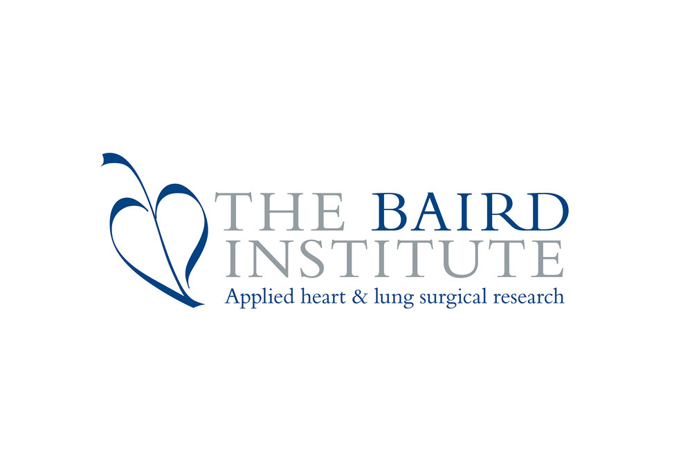 Partnership LogoThe Baird Institute.jpg