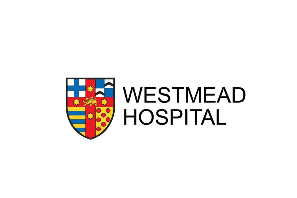 Partnership LogoWestmead Hospita.jpg