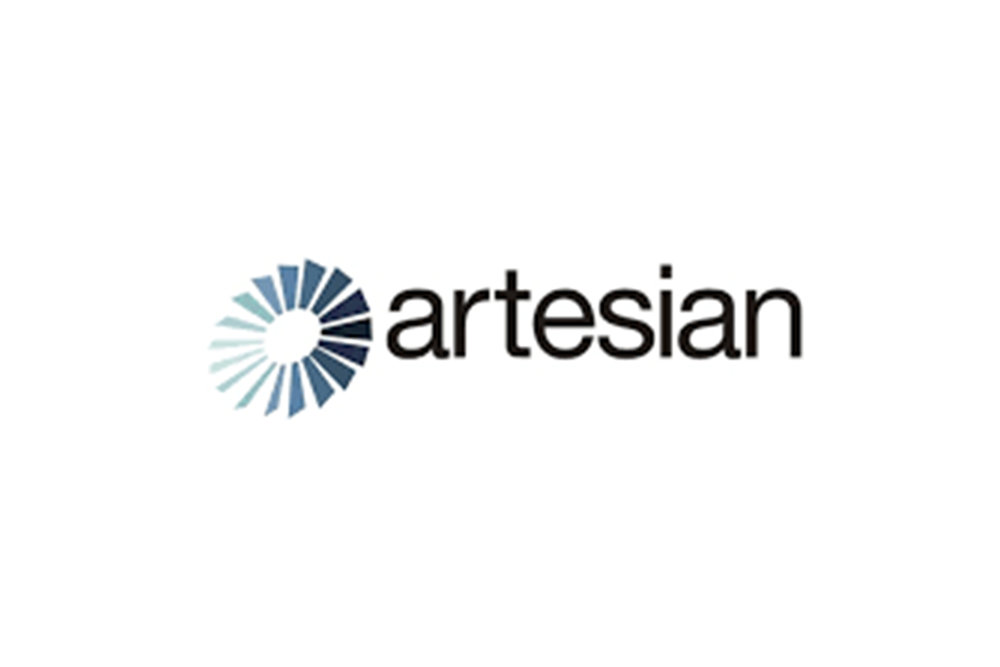 Partnership LogoArtesian.jpg