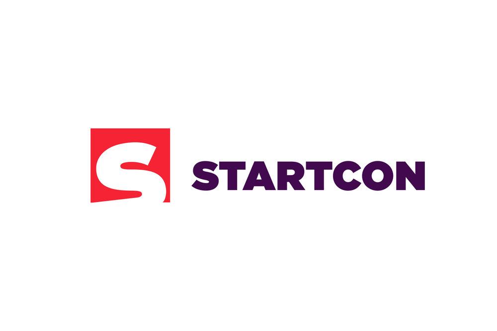 Startcon.jpg