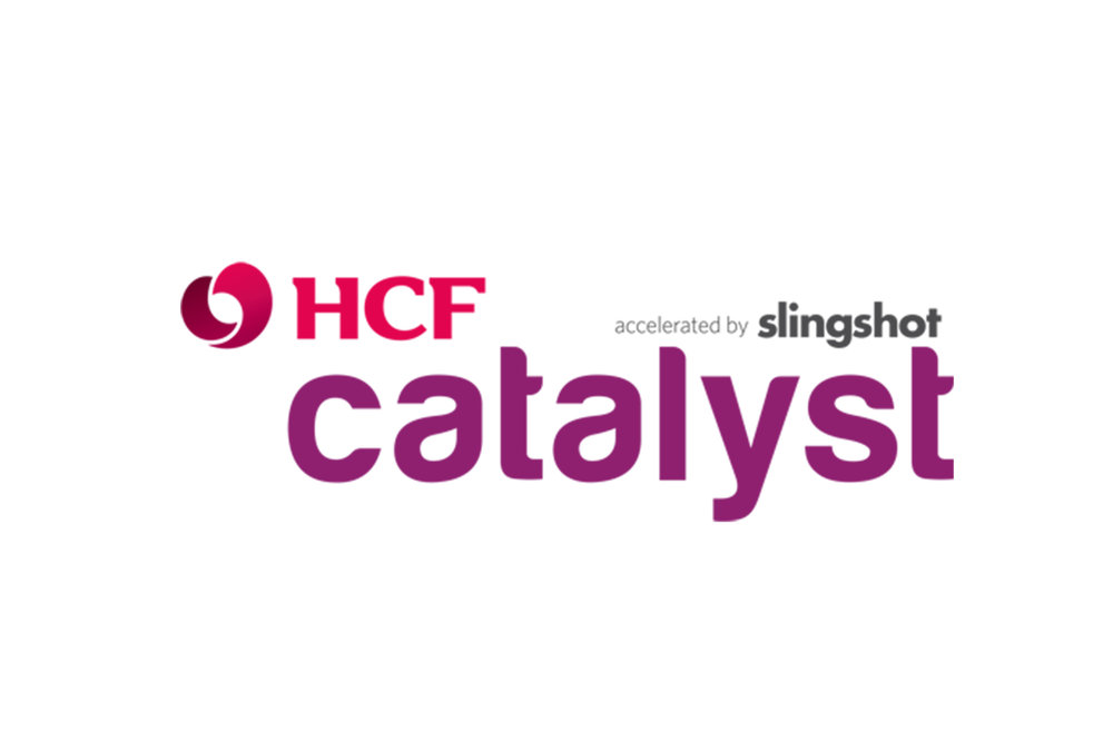 HCF Catalyst.jpg
