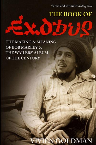 bookofexodus2.jpg