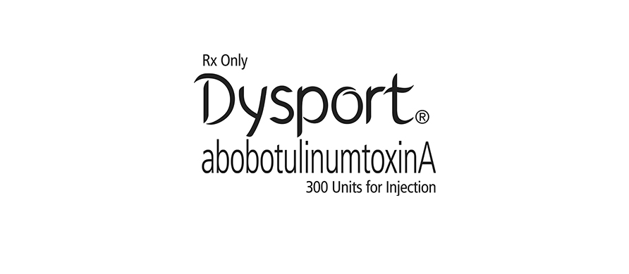 "DYSPORT® - Wrinkles aren't your style and the ""frozen look"" isn't either. For adults who want a natural look, there's Dysport, a prescription injection proven to help smooth the appearance of moderate to severe frown lines between the eyebrows without changing the look or movement of the rest of your face. Untreated muscles still work normally, so you can continue to express feelings naturally. It's the lines that are minimized, not your expressions"