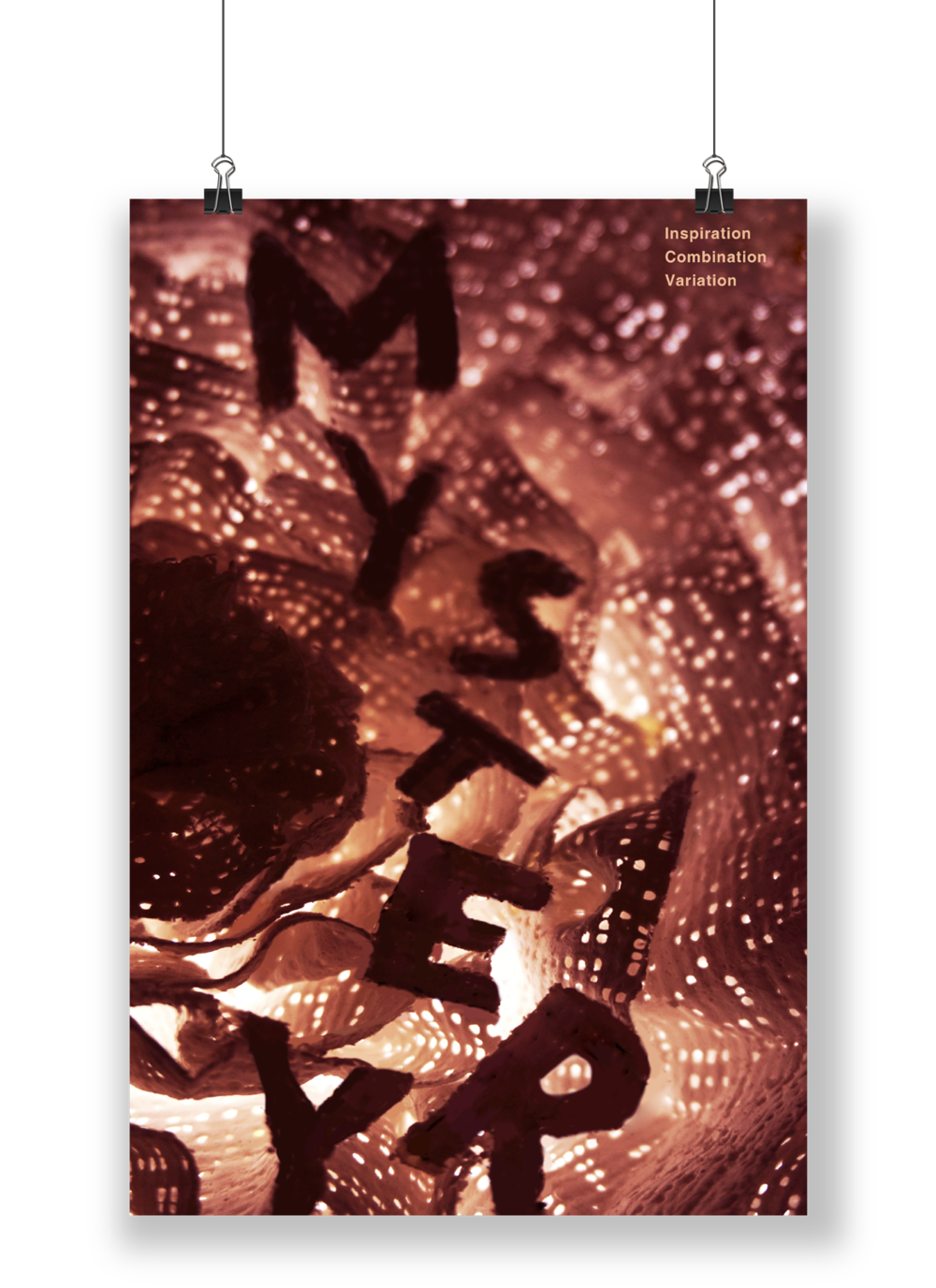 poster_mockup_MD-Recovered - 副本.png