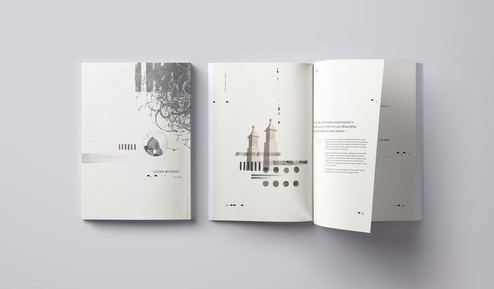 Book MockUp 4.1.jpg