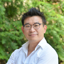 Marty Sung, Collaborator