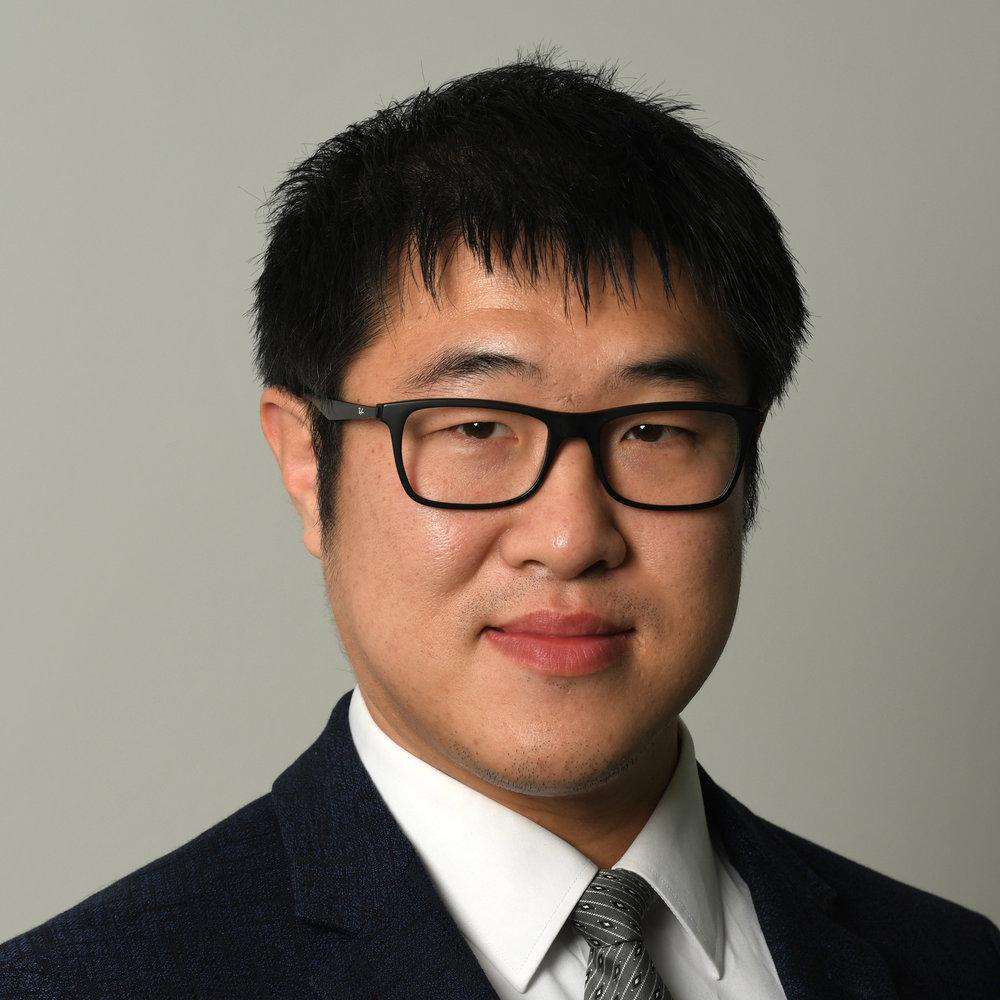Yuanhao Li, Collaborator