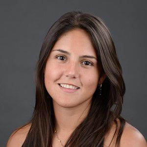 Maria Gomez, MS RA