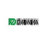 Daiwha.png