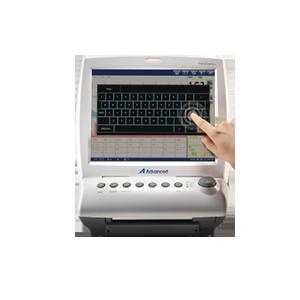 Advanced Instrumentations-FM-9000 plus