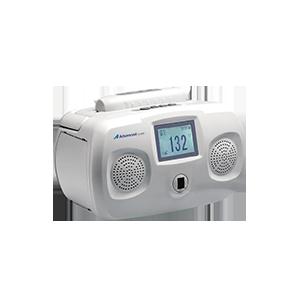 เครื่องฟังเสียงการเต้นหัวใจทารกในครรภ์ Advanced Instrumentations-TD-5000