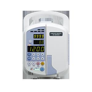 เครื่องควบคุมการให้สารละลายทางหลอดเลือดดำ Daiwha-DI-2000
