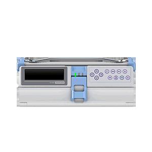 เครื่องควบคุมการให้สารละลายทางหลอดเลือดดำ Daiwha-DI-4000