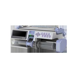 เครื่องควบคุมการให้สารละลายทางหลอดเลือดดำ Daiwha-DS-3000