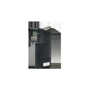 เครื่องตรวจวัดปริมาณแอลกอฮอล์จากลมหายใจ Intoximeters-Alco-Sensor FST