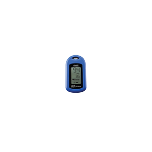 เครื่องวัดชีพจรเเละออกซิเจน Nonin-9570