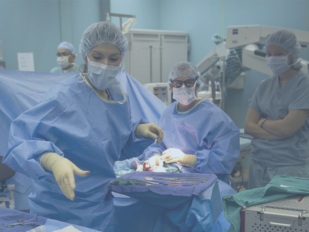 Laryngoscope - ชุดส่องหลอดลมเพื่อใส่ท่อช่วยหายใจ