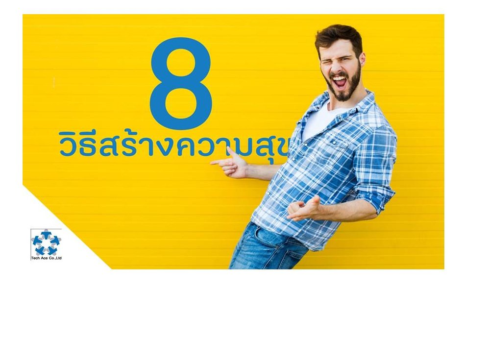 Slide73.jpg
