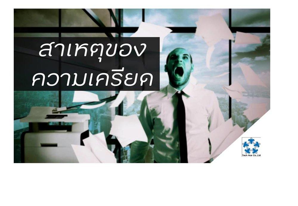 Slide57.jpg