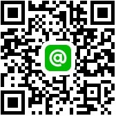techace_th-qrcode.jpg