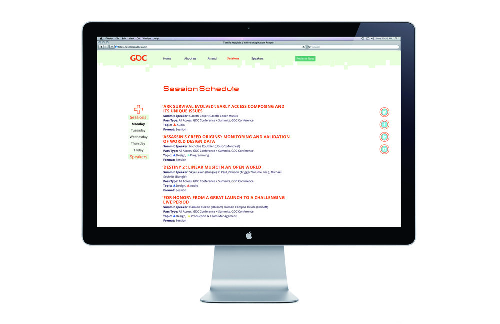 web5.jpg