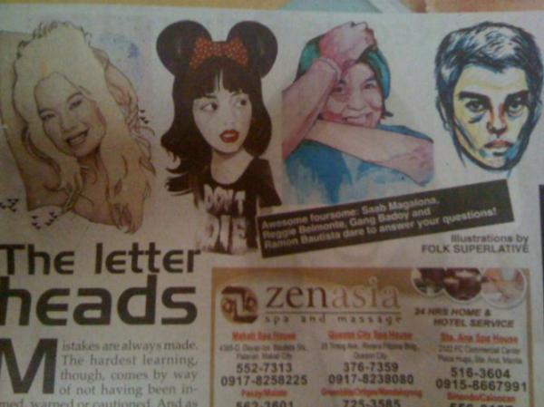SIS - Drawn Shirt in Newspaper.jpg