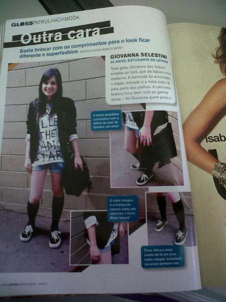 SOBERISEXY in Brazillian Magazine.jpg