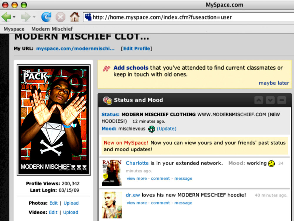 ModernMischief-Myspace.jpg