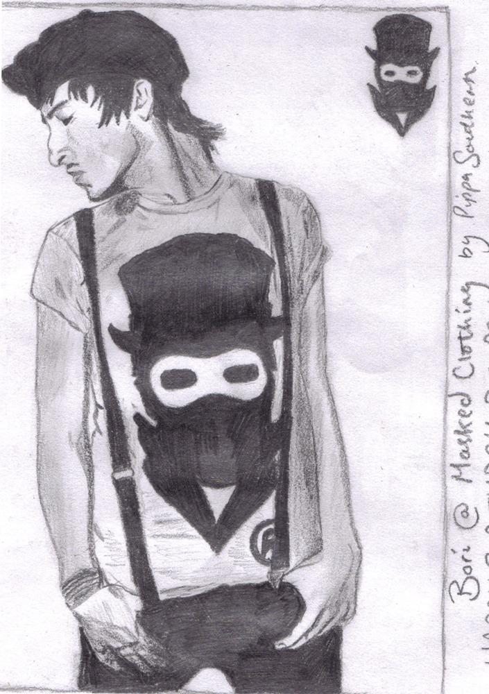 Drawing by pippa of bori.jpg