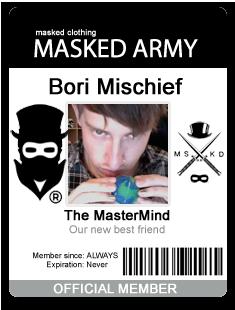 MaskedArmyCard.png