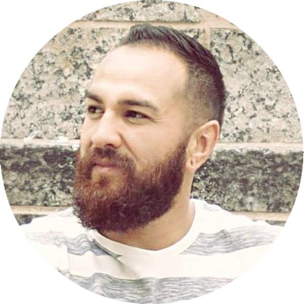 Rafael Hernandez - CEO, Players Ink + Lux DispensarySan Jose, California