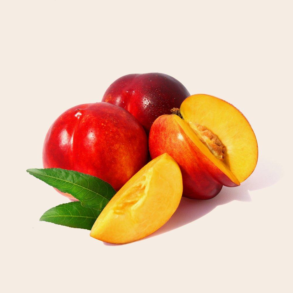 fruit-health-nectarine-460505.jpg