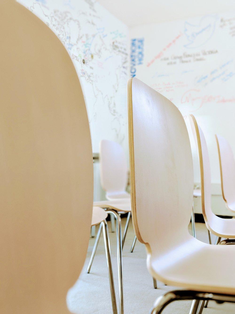 chairs photo.jpg