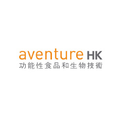Aventure.jpg
